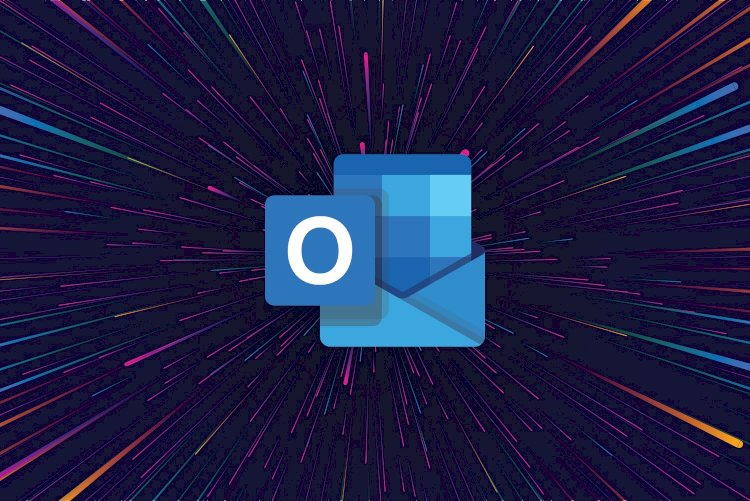 Microsoft Outlook 365'te POP3 E-posta Hesabı Nasıl Kurululur (Windows)